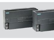 西门子S7-200 SMART在枕式包装机中的应用