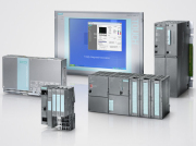 S7-300與S7-200PLC通訊【8】[硬件組態]
