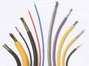 电缆选线口诀