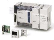 三菱FX系列PLC结构化编程实例(5) ——定时器的使用