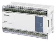 三菱FX系列PLC结构化编程实例(6) ——定时器的使用