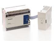 三菱FX系列PLC结构化编程实例(7) ——定时器的使用3