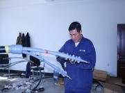 电气安装必备电缆头制作安装