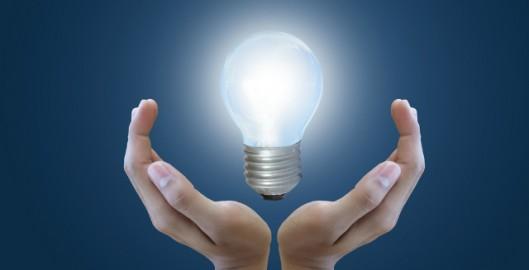 ☞什么是正序电流和负序电流和零序电流?
