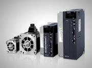 PLC為上位機的伺服驅動位置控制系統(3)