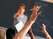 1月免费公开课在线课程表