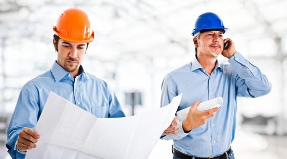 电气工程师需要哪些知识结构?看完你也是大神