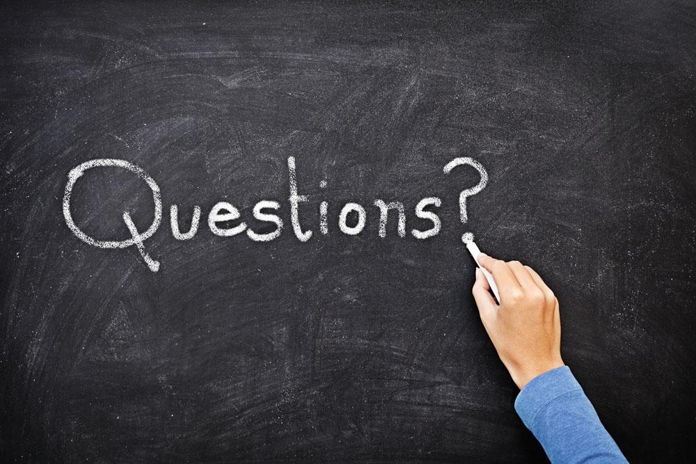 人機界面的八大疑問,你需要知道!