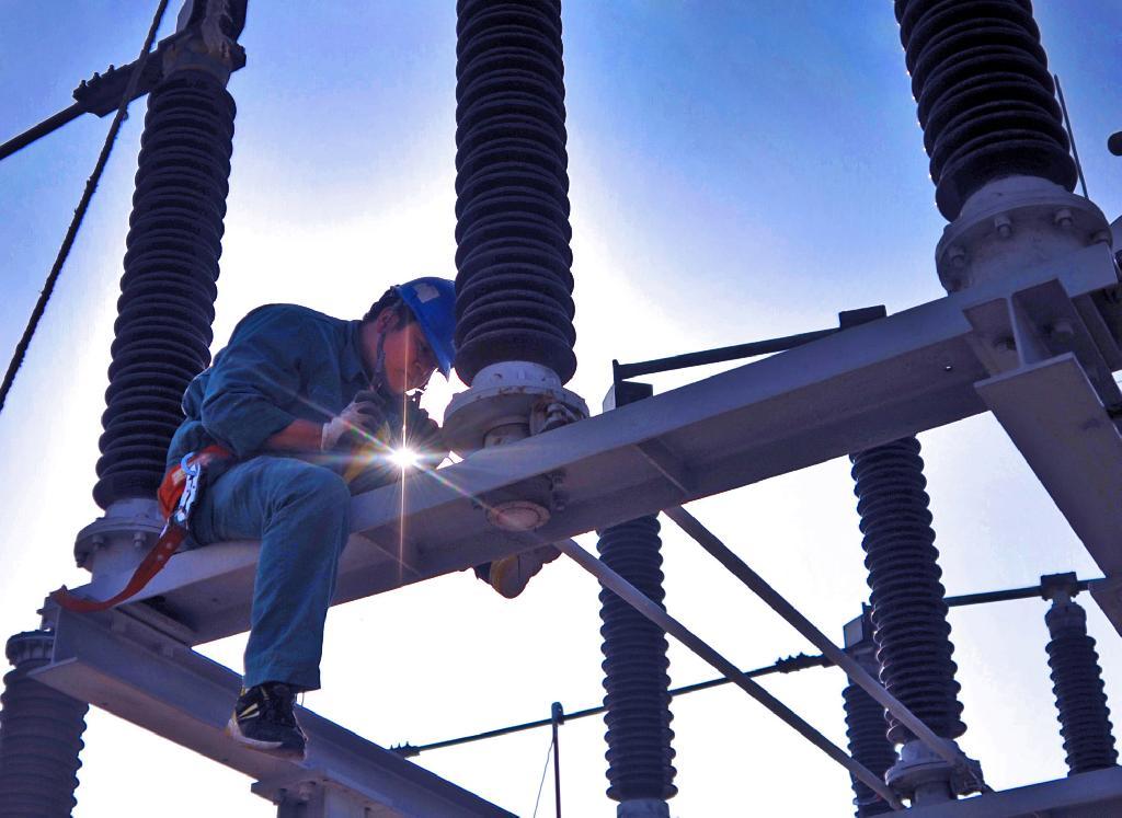 电气工程师分享调试电气设备需要注意哪些问题(上)