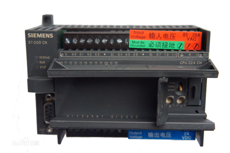西门子PLC软件怎么下载?