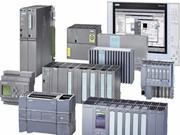 西門子PLC怎么學?如何掌握其各種擴展功能?