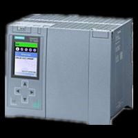 新课:西门子S7-1500PLC高级应用