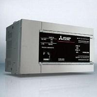 三菱FX5U的定位控制功能及輸入輸出規格講解