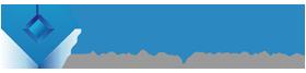 技成聯盟網-專業的自動化現場培訓平臺
