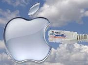 苹果将投资20亿建太阳能数据中心
