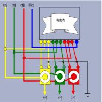 交流接触器故障分析及处理