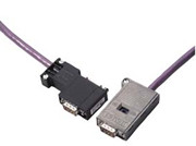 S7-200 SMART PLC之间的以太网通信
