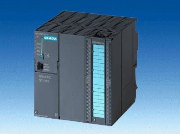 S7-200 SMART PLC数字量的输入接线